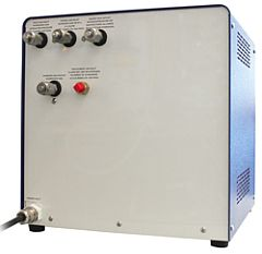 Palladium Hydrogen Purifiers - PS7-PD05